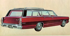 1967 Meteor Montcalm Station Wagon (coconv) Tags: pictures auto old canada classic cars car station vintage magazine advertising wagon cards photo flyer automobile post image mercury photos antique album postcard ad picture images canadian advertisement vehicles photographs card photograph postcards 1967 vehicle kit autos collectible collectors press brochure 67 automobiles meteor dealer prestige montcalm