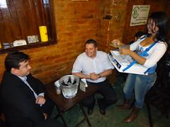 51Ice - Clube FM Os Caipiras 01/09/2011 (51 Ice) Tags: os preto fm clube ribeiro caipiras 51ice 01092011
