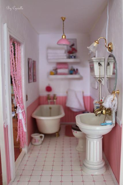 Petite Dollhouse pour ma puki - Infos et histoire P.4 6127693144_90448c9cbd_z