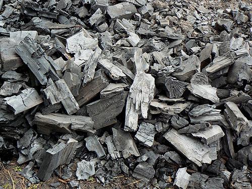 charbon de bois.jpg