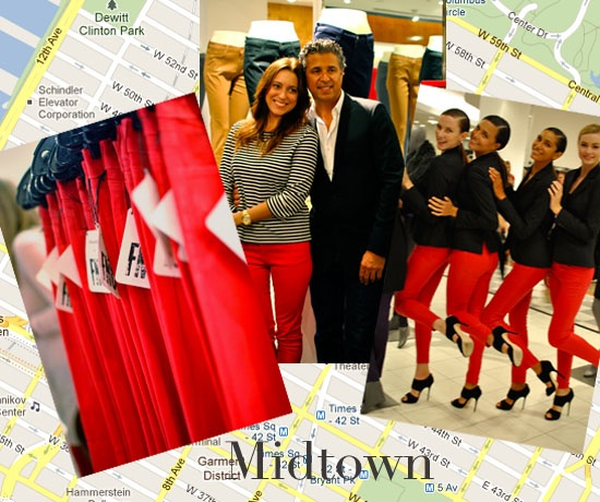 FNO-Midtown