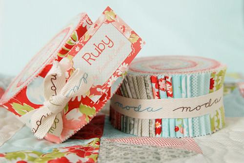 ruby-rolls