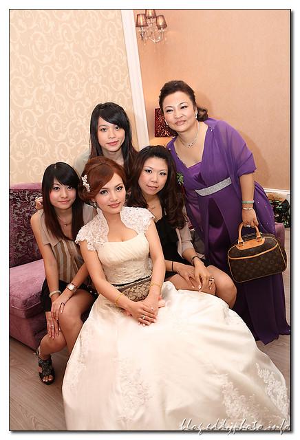 20110904_515.jpg