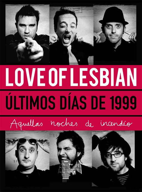 LOL-UltimosDiasDe1999-Portada-WEB