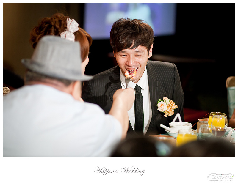 [婚禮攝影]碧娟&呈文 婚禮記錄-161