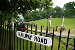 IMGP8577.JPG (Steve Guess) Tags: gardens railway trains steam collection berkshire henley macalpine fawley steveguess