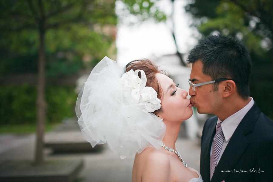 wed110821_480