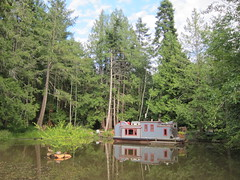 IMG_7989 (kettlemoraine) Tags: canada weather spring san day bc gulf juan north every saltspring island trip west salt august islands longharbour north columbia canadian british victoria pdxfan perfect 2011 bellingham blackberryglenbedandbreakfast jasonandjohnowners beautifulaccommodations