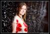 Bea (Ilko Allexandroff / イルコ・光の魔術師) Tags: park light portrait people woman white black slr art fountain girl beautiful fashion japan umbrella canon dark hair asian photography google interesting glamour women heart natural emotion bokeh good feminine awesome flash explore more most kobe portraiture 大阪 mostinteresting ambient osaka dslr motomachi 公園 関西 人 ポートレート 梅田 写真 噴水 naniwa ilko asianbeauty 50d ボケ キャノン なにわ strobist 男塾 canon50d 関西学院 関西学院大学 beautyshoots 1xcom allexandroff イルコ グラマー