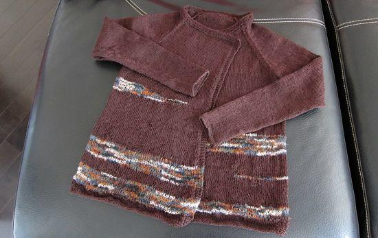 knitting_110909_2