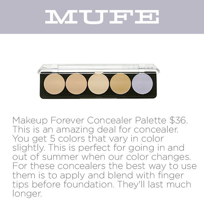 MakeUpMondays_0005_MUFE