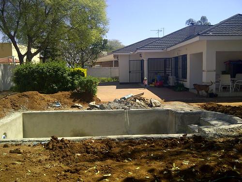 Gaborone-20110904-00236