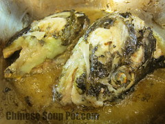 [photo-fry fish to light golden brown]