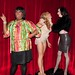 Showgirls Promo Shots 054