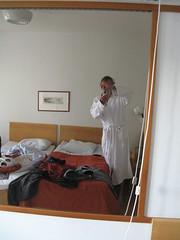 2011-4-21-finland- savonlinna -spa casino hotel