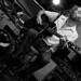 Nate Rogers @ The Rosebud Bar 9.10.2011