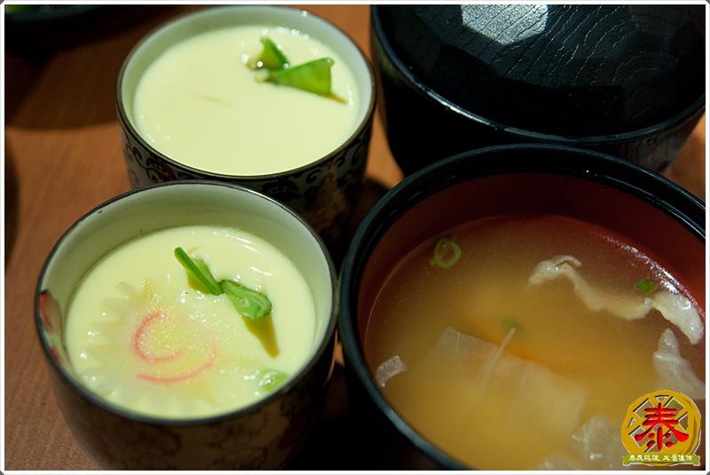 2011-09-08-歐卡桑家味料理 (10)