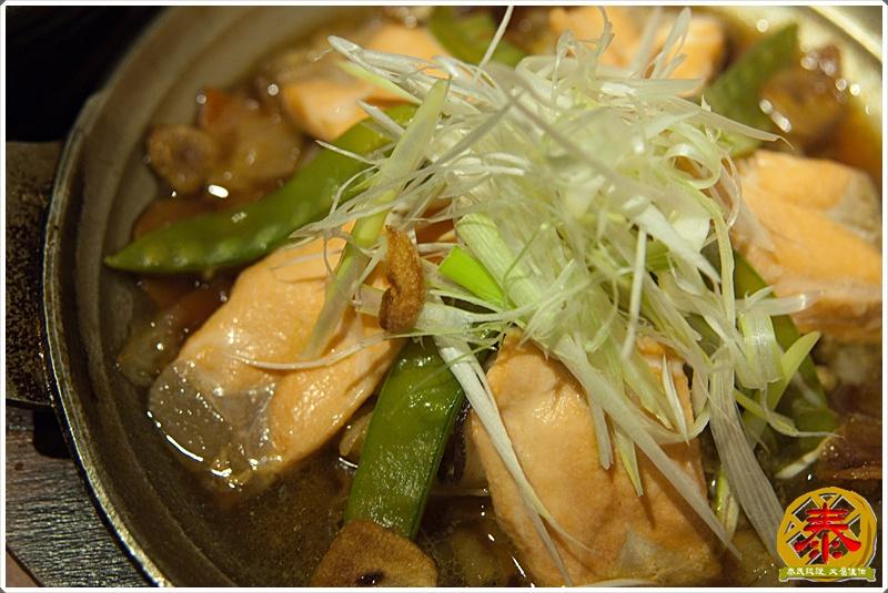 2011-09-08-歐卡桑家味料理 (13)