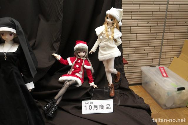 DollShow32-DSC_7101