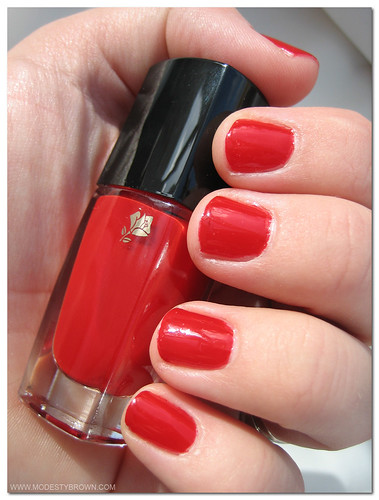 Rouge+Saint+Honore1