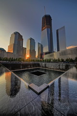 9/11 Memorial (1982Chris911 (Thank you 1.250.000 Times)) Tags: newyorkcity urban usa newyork brooklyn america canon us high memorial cityscape unitedstates dynamic manhattan worldtradecenter 911 christian queens 5d neverforget range hdr highdynamicrange worldfinancialcenter lowermanhattan mkii urbanphotography 911memorial mark2 freedomtower canoneos5d canonphotography manhattannewyork hdrphotography southpool newyorkphotography hdrpictures newyorkcityphotography canoneos5dmarkii canon5dmkii 5dmarkii canon5dmark2 5dmark2 eos5dmarkii canoneos5dmark2 eos5dmark2 eos5dmark krieglsteiner 1982chris911 christiankrieglsteiner christiankrieglsteinerphotography 9thseptember2011