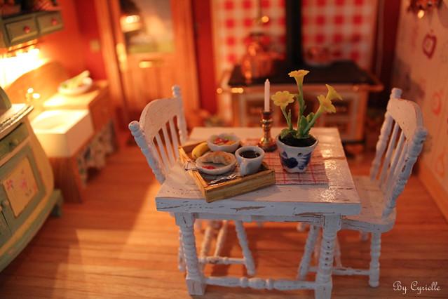 Petite Dollhouse pour ma puki - Infos et histoire P.4 - Page 3 6143472080_4266937879_z