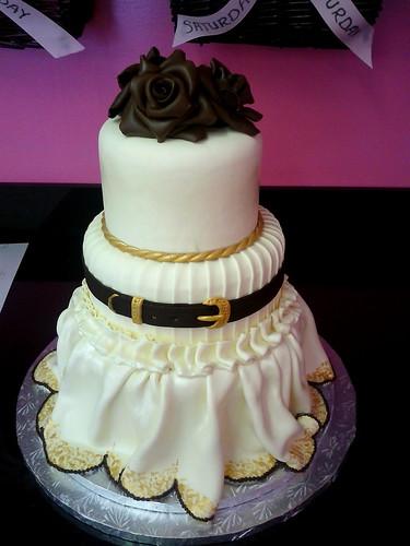Coccadotts Cakes 33309