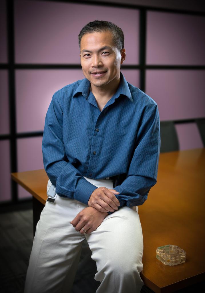 Eric Eng. Mgr.