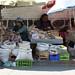 Mercado sur (Salvador de Jujuy)