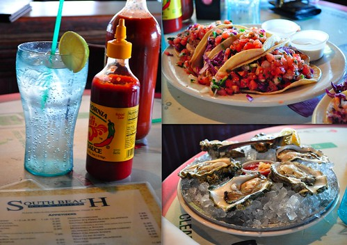 Tacos-n-Oysters