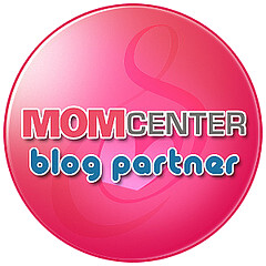 Mom Center Partner