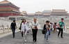 12 Sept 2011 - Associate Administrator visiting Forbidden City, Beijing_9