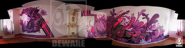 Captura+de+pantalla+2011-08-03+a+las+03.25.17