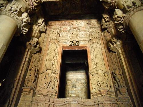 tushar(temple) (112)