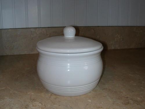 Sept 2011 $1 pot