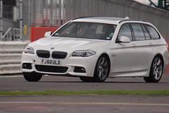 DT132531 (BMW Car Club GB & Ireland) Tags: 2002 ireland england car wales club scotland track day m1 britain great silverstone bmw register z4 m3 sept z1 e6 m6 coupe z3 m5 regional csl e30 e9 e61 e34 x5 e46 e90 x3 e36 z8 e63 e60 e65 e81 e28 x6 e53 e72 2011 e85 e38 e21 e23 e24 e64 e26 e70 e87 e66 e92 e91 e83 e52 e86 e71 e82 e89 e68 e67 e88