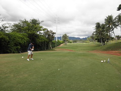 WAIKELE COUNTRY CLUB 112