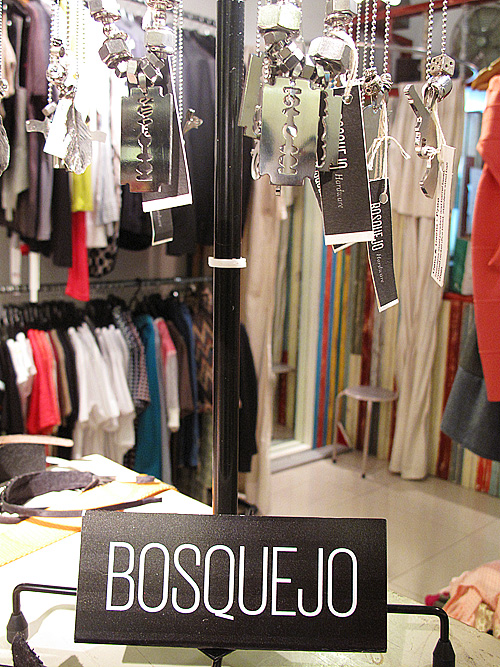 Bosquejo-at-Anthology-03