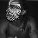 Hip Hop Cameroon ··· Rodwyn Officiel