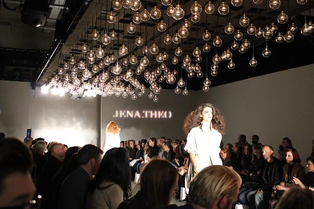 Jena Theo SS12