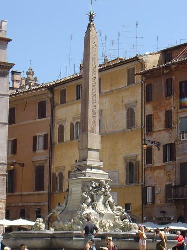 Rome_DSC03169