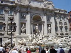 Rome_DSC03193