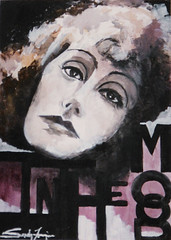 "Garbo - In the Mood • <a style=""font-size:0.8em;"" href=""https://www.flickr.com/photos/78624443@N00/6154172512/"" target=""_blank"">View on Flickr</a>"