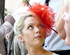 Taormina - Irish sweet beauty (Luigi Strano) Tags: ireland wedding ladies italy portraits women europa europe italia marriage donne sicily taormina ritratti sicilia messina irlanda sicile sizilien éire irishwedding cappellini италия портреты irishwomen европа сицилия таормина