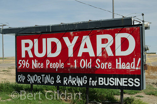 Rudyard-1