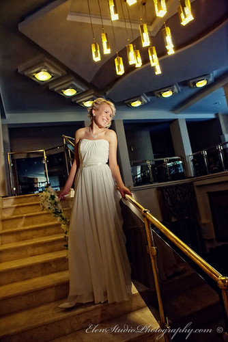 Wedding--Moscow-Club-Alexander-T&D-Elen-Studio-Photography-028.jpg