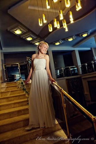 Wedding--Moscow-Club-Alexander-T&D-Elen-Studio-Photography-028.jpg