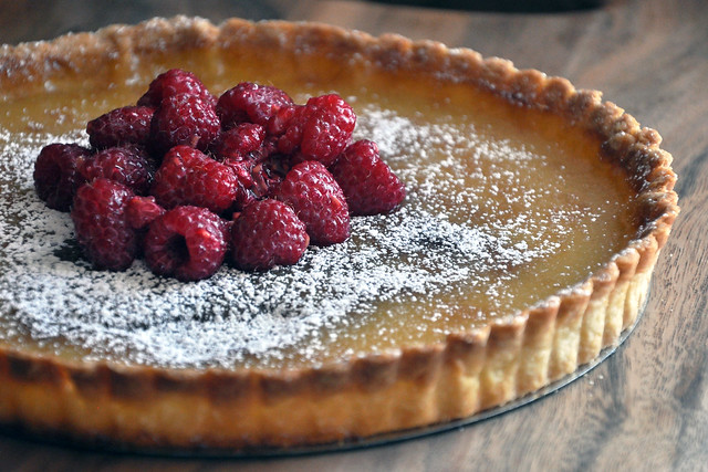 lemon-tart-with-raspberries_2