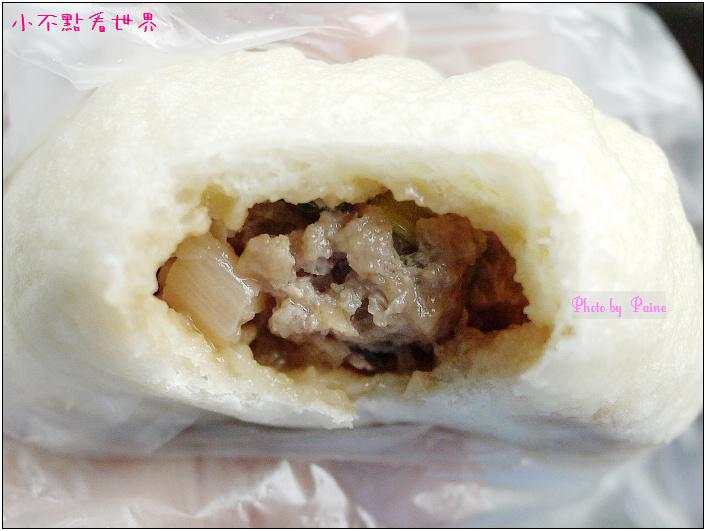 三峽榕樹下鮮肉包 (6).JPG