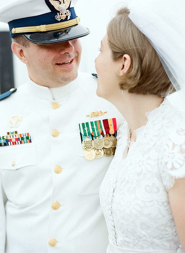 post_ceremony013